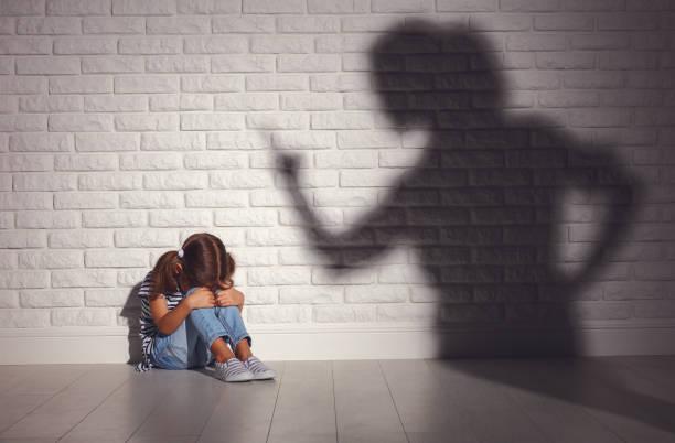 Formaçao Humana sem violencia